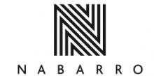 nabarro_logo